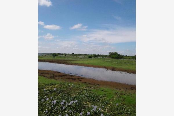 Foto de rancho en venta en carretera villahermosa a teapa 1, teapa centro, teapa, tabasco, 3116689 No. 09