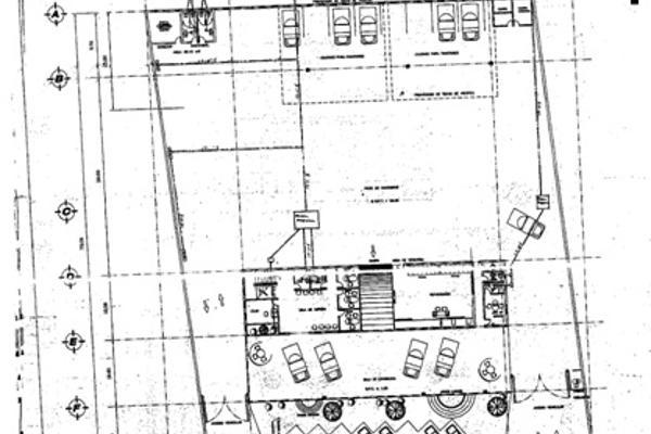 Foto de nave industrial en renta en carretera villahermosa- cardenas , joyas de buena vista, centro, tabasco, 5339558 No. 04