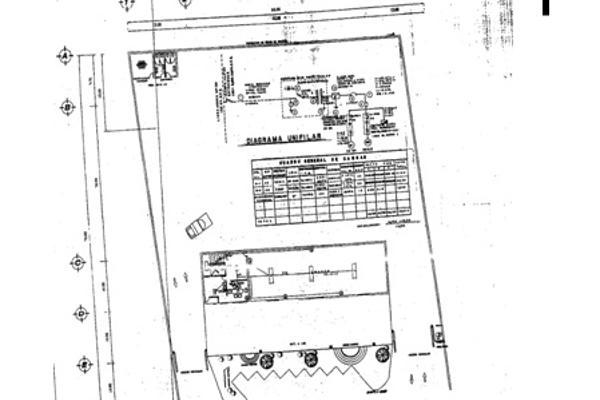 Foto de nave industrial en renta en carretera villahermosa- cardenas , joyas de buena vista, centro, tabasco, 5339558 No. 05