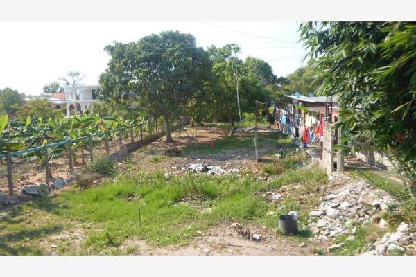 Foto de terreno habitacional en venta en carretera villahermosa frontera kilometro 9.8 1, lagartera 1a secc, centro, tabasco, 8118028 No. 13