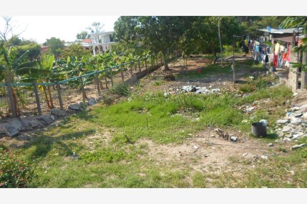 Foto de terreno habitacional en venta en carretera villahermosa frontera kilometro 9.8 1, lagartera 1a secc, centro, tabasco, 8118028 No. 14