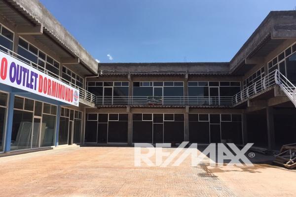 Foto de local en renta en carretera xonacatlan-amomolulco 0, centro ocoyoacac, ocoyoacac, méxico, 2651254 No. 01