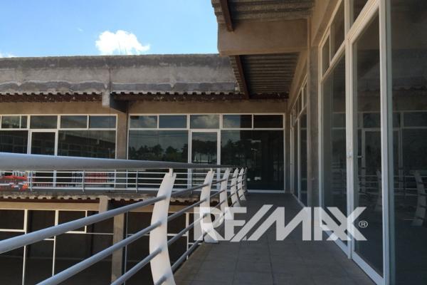 Foto de local en renta en carretera xonacatlan-amomolulco 0, centro ocoyoacac, ocoyoacac, méxico, 2651254 No. 09