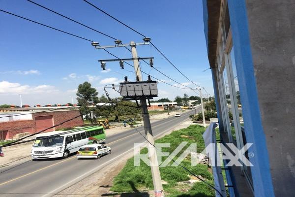 Foto de local en renta en carretera xonacatlan-amomolulco 0, centro ocoyoacac, ocoyoacac, méxico, 2651254 No. 13