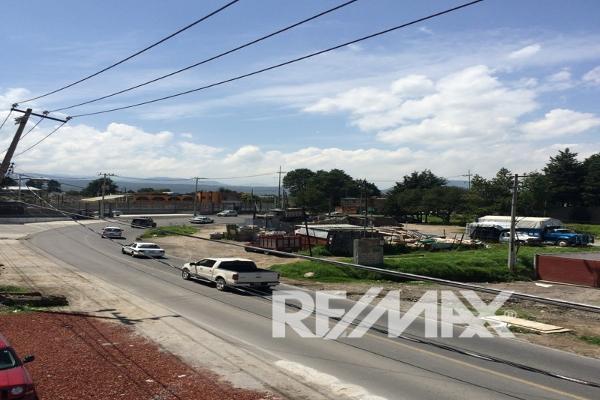 Foto de local en renta en carretera xonacatlan-amomolulco 0, centro ocoyoacac, ocoyoacac, méxico, 2651254 No. 15