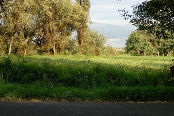 Foto de terreno comercial en venta en carretera xoxtla santa isabel tetlatlauhca 0, santa águeda, tetlatlahuca, tlaxcala, 5822057 No. 04