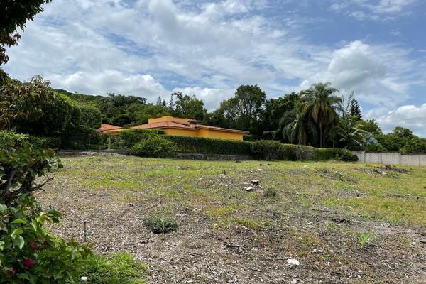 Foto de terreno habitacional en venta en carretera yautepec ticuman , san carlos yautepec centro, san carlos yautepec, oaxaca, 0 No. 02