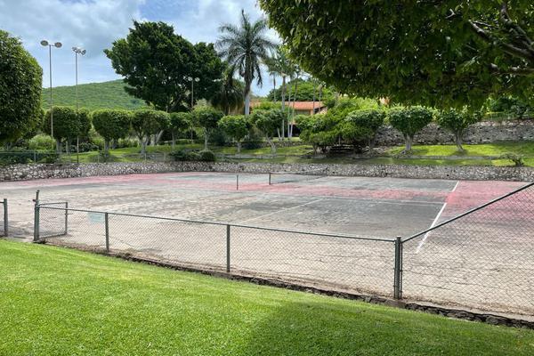 Foto de terreno habitacional en venta en carretera yautepec ticuman , san carlos yautepec centro, san carlos yautepec, oaxaca, 0 No. 05