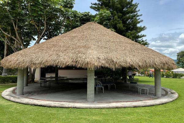 Foto de terreno habitacional en venta en carretera yautepec ticuman , san carlos yautepec centro, san carlos yautepec, oaxaca, 0 No. 09