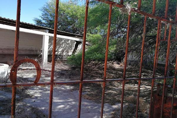 Foto de rancho en venta en carretera zacatecas-jeréz kilometro 47.5 kilometro 47.5, montecillo, jerez, zacatecas, 5966900 No. 07