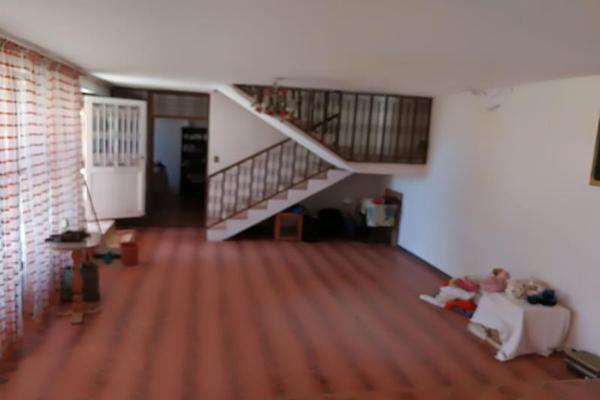 Foto de rancho en venta en carretera zacatecas-jeréz kilometro 47.5 kilometro 47.5, montecillo, jerez, zacatecas, 5966900 No. 09