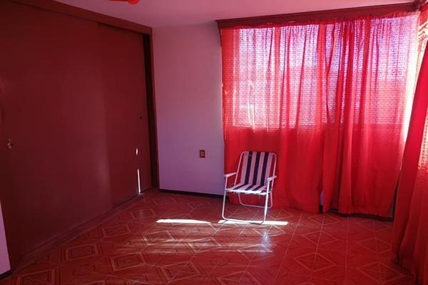 Foto de rancho en venta en carretera zacatecas-jeréz kilometro 47.5 kilometro 47.5, montecillo, jerez, zacatecas, 5966900 No. 16
