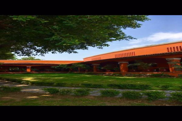 Foto de rancho en venta en carretera zamora- la barca , aurora, zamora, michoacán de ocampo, 17514587 No. 06