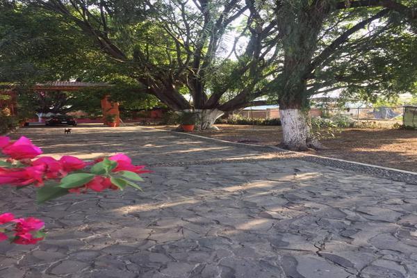 Foto de rancho en venta en carretera zamora- la barca , aurora, zamora, michoacán de ocampo, 17514587 No. 43