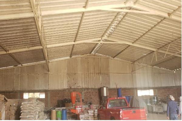 Foto de rancho en venta en carretera zapotlanejo atotonilco el alto , zapotlanejo, zapotlanejo, jalisco, 13646463 No. 09