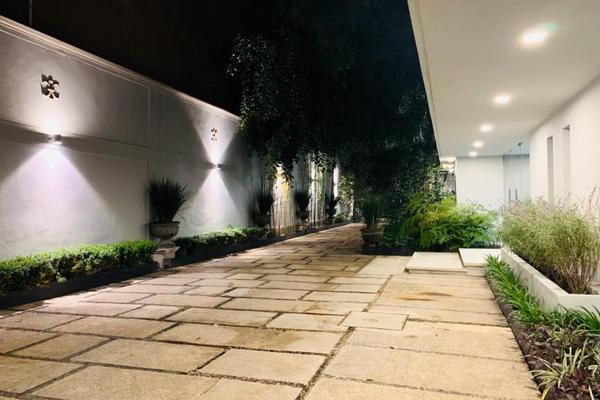Foto de oficina en venta en carreteraco 40, parque san andrés, coyoacán, df / cdmx, 16232070 No. 05