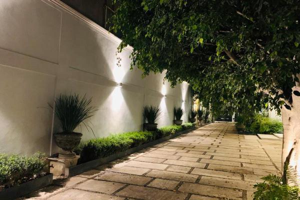 Foto de oficina en venta en carreteraco 40, parque san andrés, coyoacán, df / cdmx, 16232070 No. 07