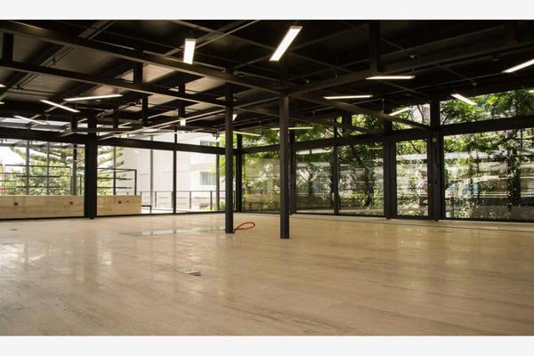 Foto de oficina en venta en carreteraco 40, parque san andrés, coyoacán, df / cdmx, 16232070 No. 10