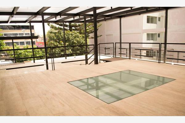 Foto de oficina en venta en carreteraco 40, parque san andrés, coyoacán, df / cdmx, 16232070 No. 17