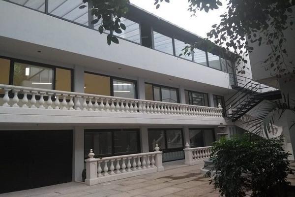 Foto de edificio en renta en carreteraco , parque san andrés, coyoacán, df / cdmx, 14255039 No. 09