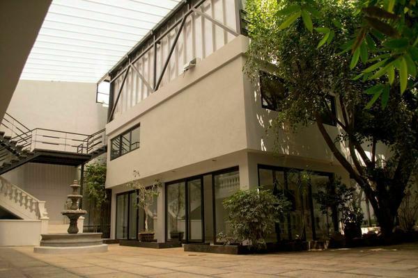 Foto de oficina en venta en carreteraco , parque san andrés, coyoacán, df / cdmx, 20295652 No. 12