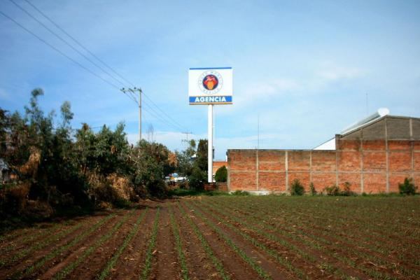 Foto de terreno comercial en venta en carretere guadalajarza-saltillo kilometro 45 , ixtlahuacan del rio, ixtlahuacán del río, jalisco, 12764316 No. 04