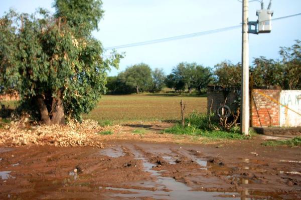Foto de terreno comercial en venta en carretere guadalajarza-saltillo kilometro 45 , ixtlahuacan del rio, ixtlahuacán del río, jalisco, 12764316 No. 06