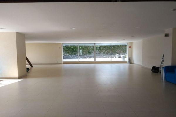 Foto de departamento en renta en carretra méxico-toluca , el yaqui, cuajimalpa de morelos, df / cdmx, 10260385 No. 08
