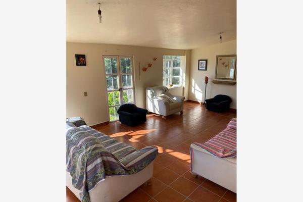 Foto de terreno habitacional en venta en carril 2, tierra blanca, ecatepec de morelos, méxico, 0 No. 04