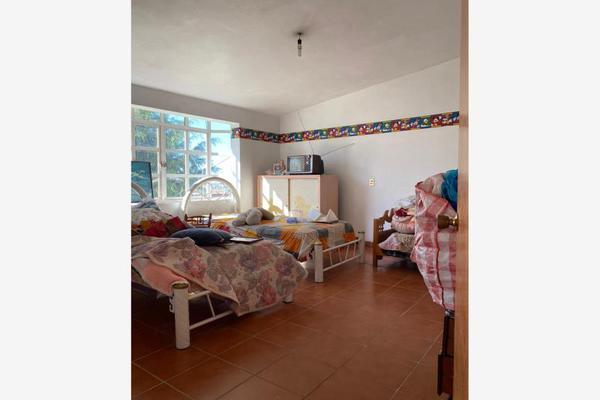 Foto de terreno habitacional en venta en carril 2, tierra blanca, ecatepec de morelos, méxico, 0 No. 05