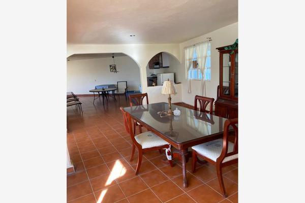 Foto de terreno habitacional en venta en carril 2, tierra blanca, ecatepec de morelos, méxico, 0 No. 07