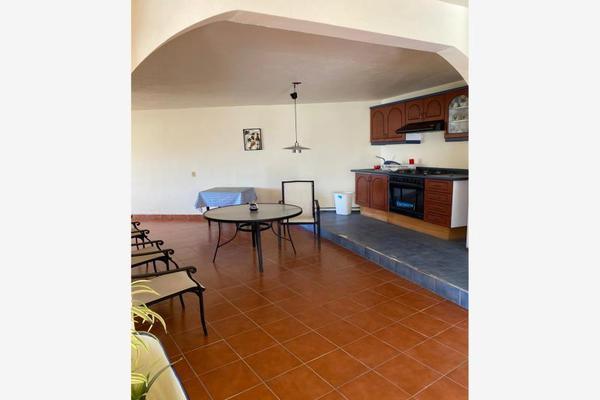 Foto de terreno habitacional en venta en carril 2, tierra blanca, ecatepec de morelos, méxico, 0 No. 08