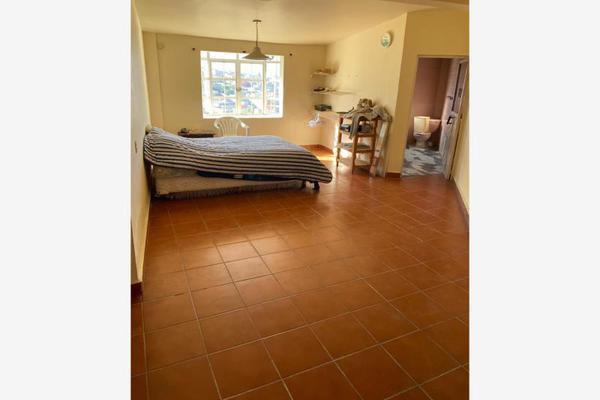 Foto de terreno habitacional en venta en carril 2, tierra blanca, ecatepec de morelos, méxico, 0 No. 10