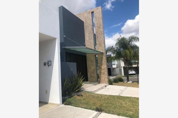 Foto de casa en venta en carril a morillotla 134, morillotla, san andrés cholula, puebla, 0 No. 03