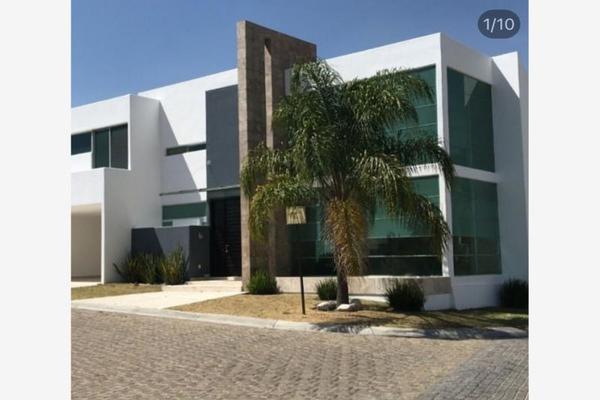 Foto de casa en venta en carril a morillotla 134, morillotla, san andrés cholula, puebla, 0 No. 05