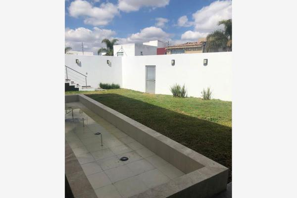 Foto de casa en venta en carril a morillotla 134, morillotla, san andrés cholula, puebla, 0 No. 09