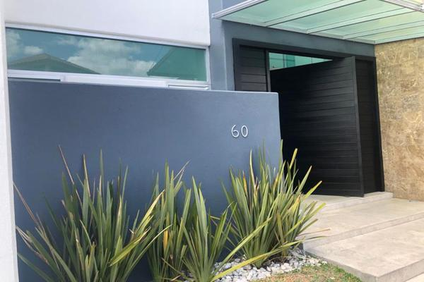 Foto de casa en venta en carril a morillotla 134, morillotla, san andrés cholula, puebla, 0 No. 11