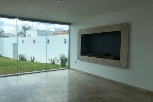 Foto de casa en venta en carril a morillotla 134, morillotla, san andrés cholula, puebla, 0 No. 12