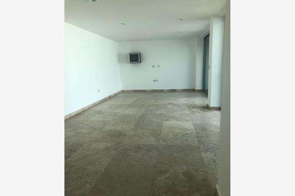 Foto de casa en venta en carril a morillotla 134, morillotla, san andrés cholula, puebla, 0 No. 14