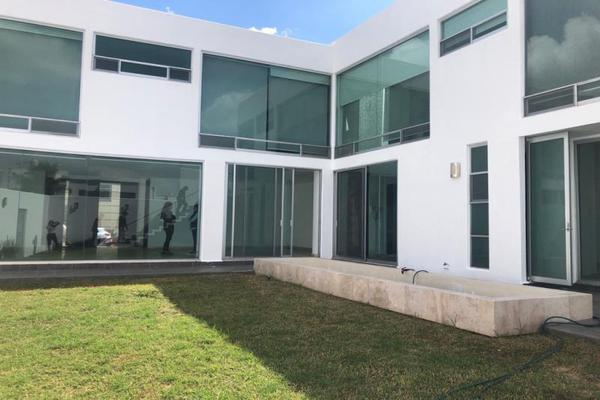 Foto de casa en venta en carril a morillotla 134, morillotla, san andrés cholula, puebla, 0 No. 15