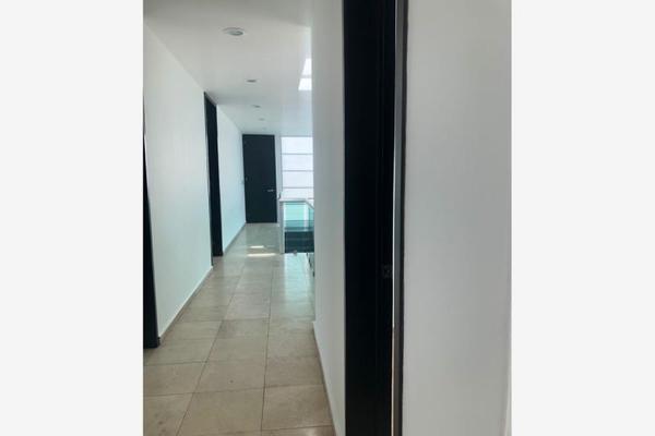 Foto de casa en venta en carril a morillotla 134, morillotla, san andrés cholula, puebla, 0 No. 16