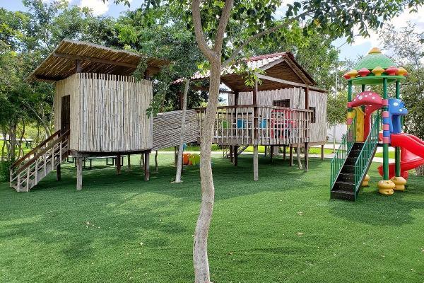 Foto de casa en venta en  , conkal, conkal, yucatán, 8828528 No. 09