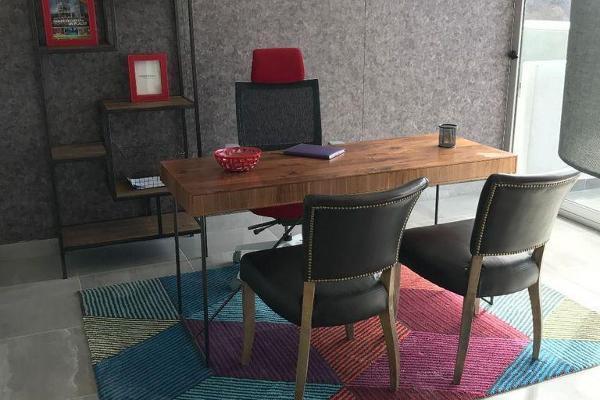 Foto de oficina en venta en  , carrillo, marquelia, guerrero, 8900527 No. 12