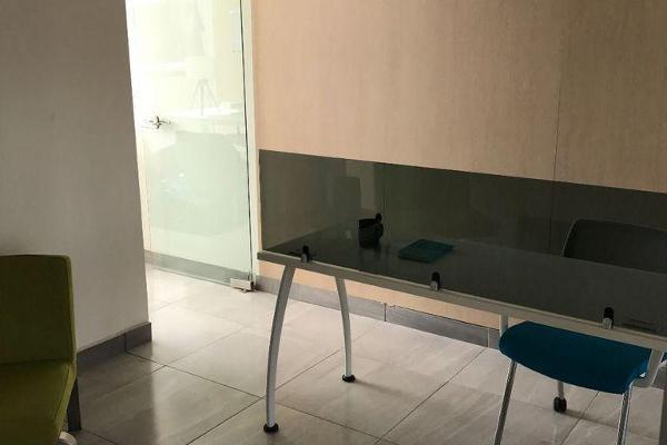 Foto de oficina en venta en  , carrillo, marquelia, guerrero, 8900527 No. 20