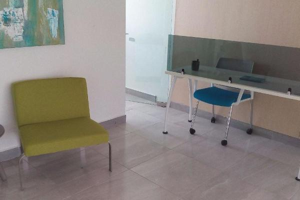 Foto de oficina en venta en  , carrillo, marquelia, guerrero, 8900527 No. 28