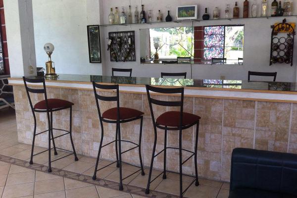 Foto de casa en venta en carrillo puerto 104, granjas mérida, temixco, morelos, 5890288 No. 03