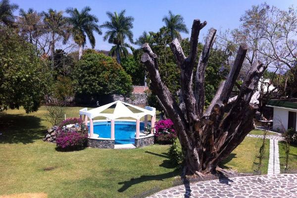 Foto de casa en venta en carrillo puerto 104, granjas mérida, temixco, morelos, 5890288 No. 09