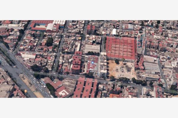 Foto de departamento en venta en carrillo puerto 362, san juanico, miguel hidalgo, df / cdmx, 7302308 No. 03