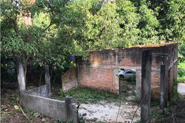 Foto de terreno habitacional en venta en  , carrillo puerto norte, tapachula, chiapas, 9923896 No. 09