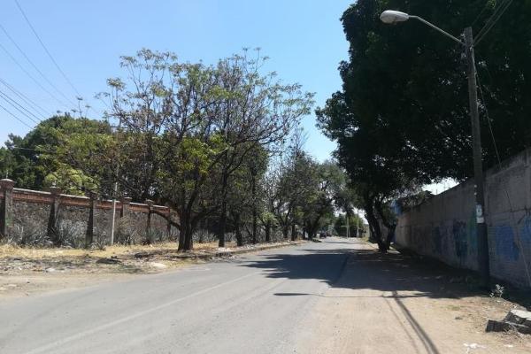 Foto de terreno habitacional en venta en carrizal 1, haciendas el carrizal, irapuato, guanajuato, 6209479 No. 02